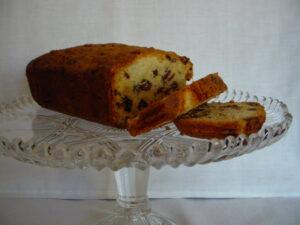 farmhousefruitcake